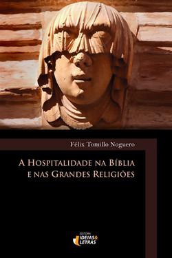 hospitalidade_na_biblia