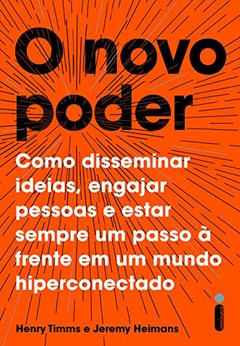 O_Novo_Poder