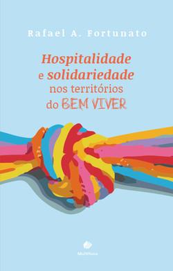 Hospitalidade e Solidariedade