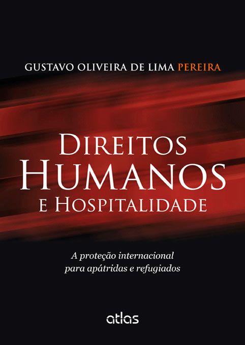 direitos humanos e hospitalidade