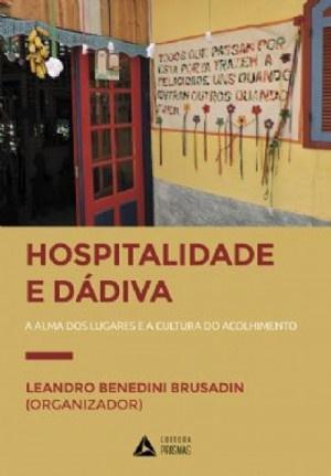 HOSPITALIDADE_E_DADIVA_1506609037717316S