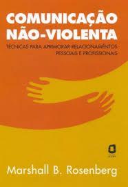 Comunicação não-violenta: técnicas p