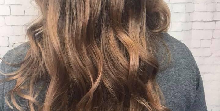 long beach waves red brown hair.jpg