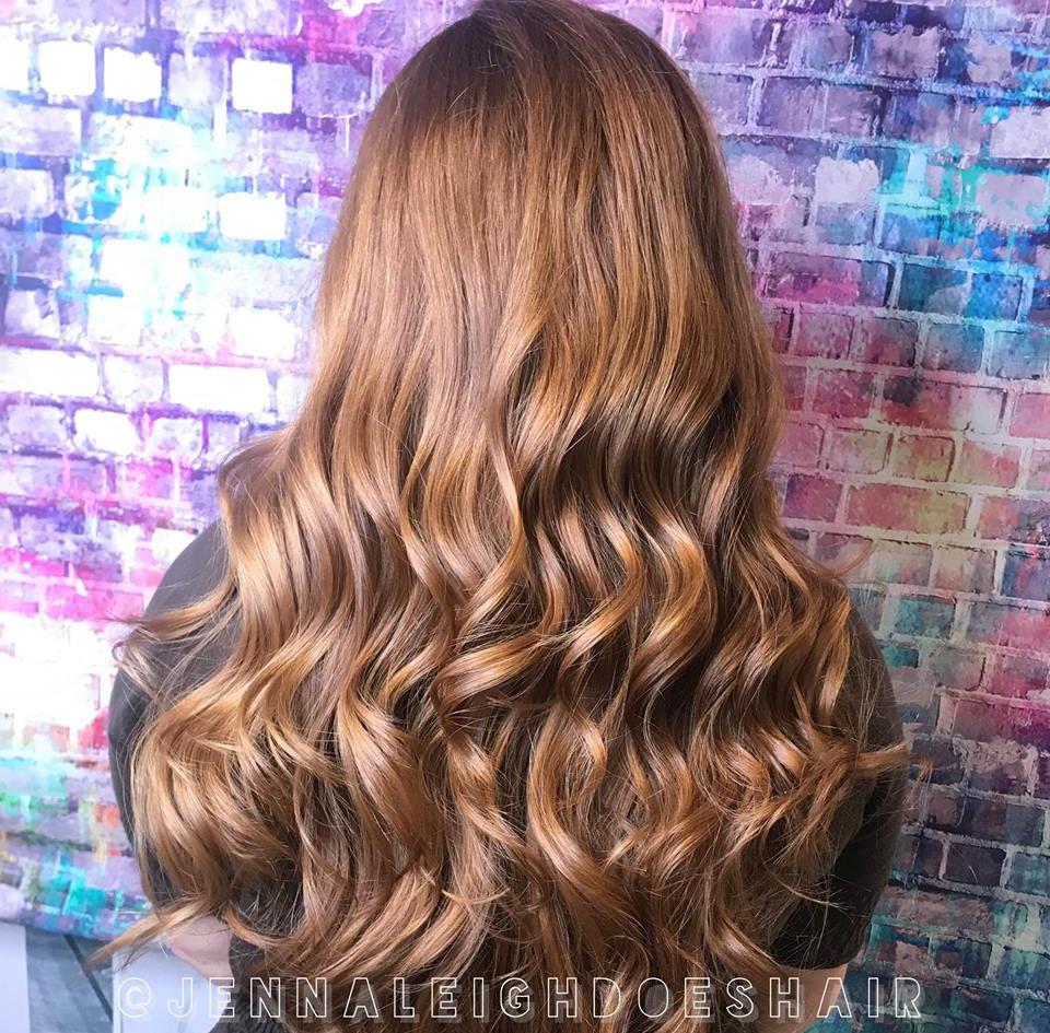 gorgeous long red hair.jpg
