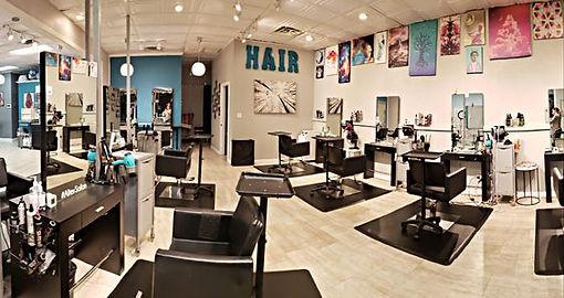 Belton tx HAIR  salon.jpg