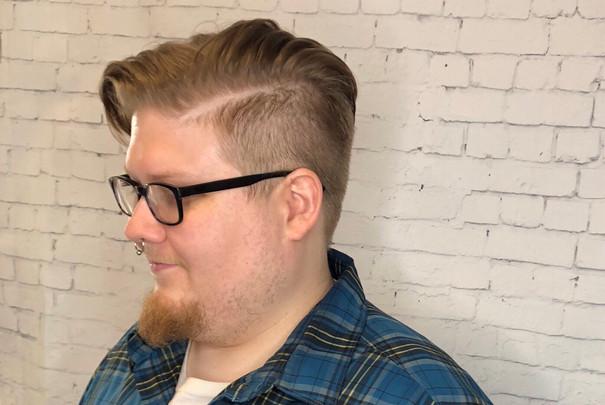 Mens haircut Belton,TX.JPG