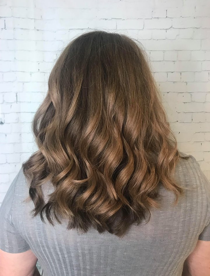 brunette shorter hair style.jpg