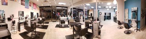 Alter Salon Central TX.jpg