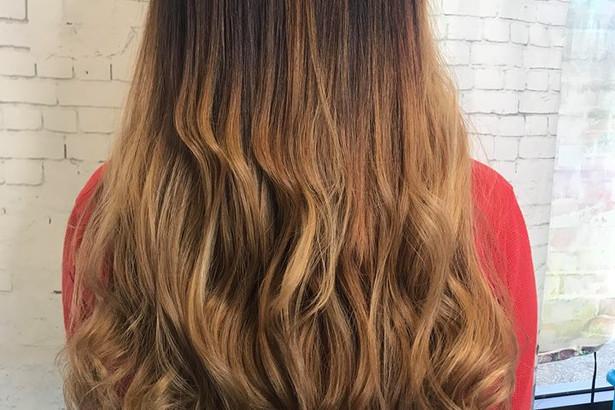 long brunette ombre.jpg