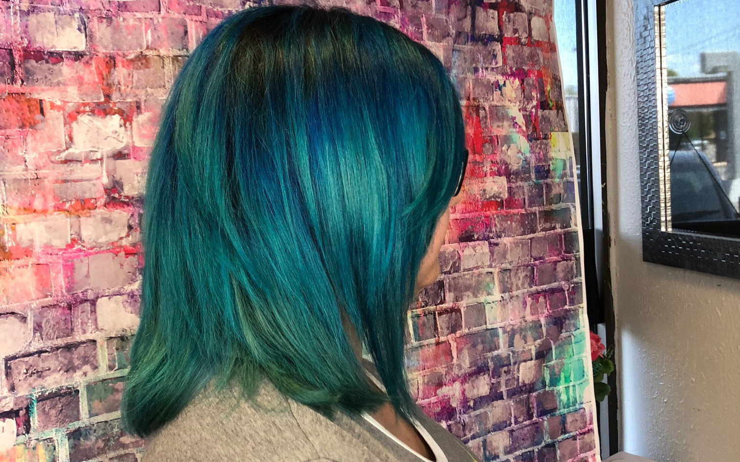 Aqua short hair Belton.jpg