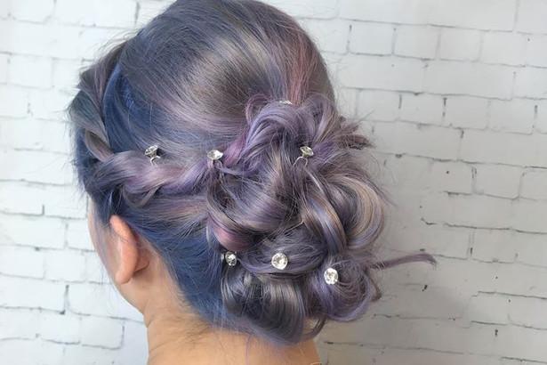 lavender updo.jpg