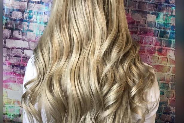 long blonde beach waves.jpg