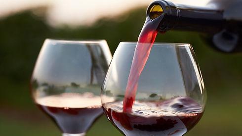 rotwein (2).jpg