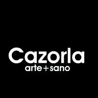 Gourmet-Cazorla.png