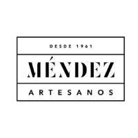 Artesanos-Mendez.png