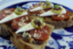 Tosta-Sobrasada.jpg