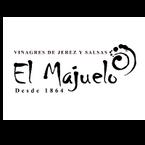 El-Majuelo.png