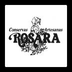 Rosara.png