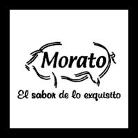 Morato.png
