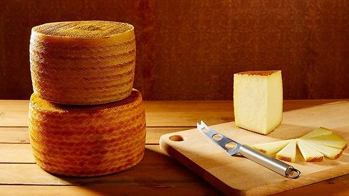 manchego käse (2).jpg