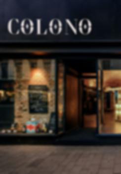 colono53-2200x1373-q100.jpg
