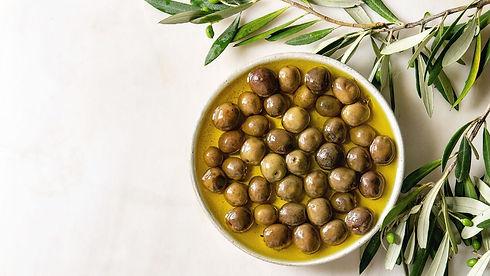 manzanilla oliven.jpg