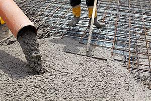 Concrete, contractor, concrete driveway