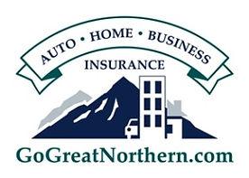 auto insurance puyallup