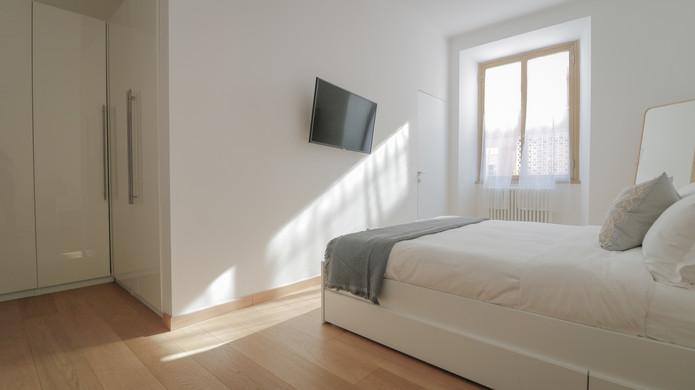 Tittoni camera da letto