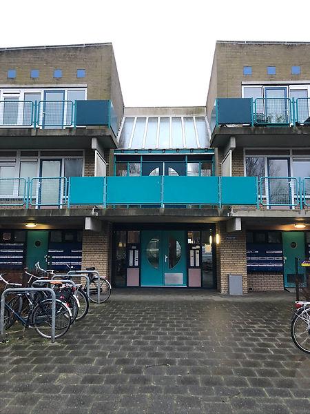 Willem kalfstraat.JPEG