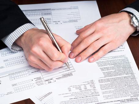 Reforma autoriza uso de seguro para recurso