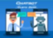 chatbot_zero.png