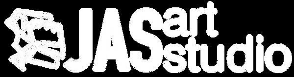 logo_wit_v1.png