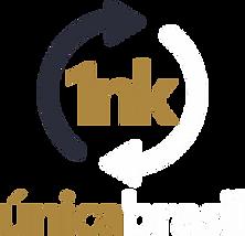 Logo_1nk_NOVO_AZUL.png