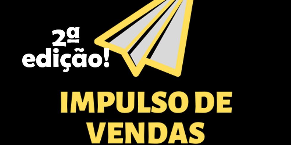 IMPULSO DE VENDAS EM CAMPO GRANDE (MS) 2a. Edição