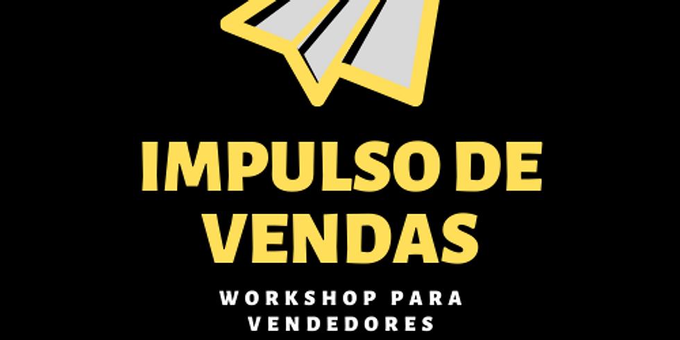 IMPULSO DE VENDAS EM CAMPO GRANDE (MS)