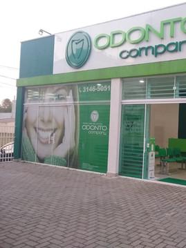 Odontocompany São José dos Pinhais.jpeg.jpeg