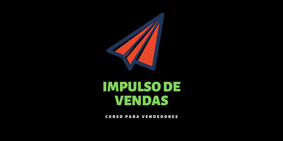 IMPULSO DE VENDAS