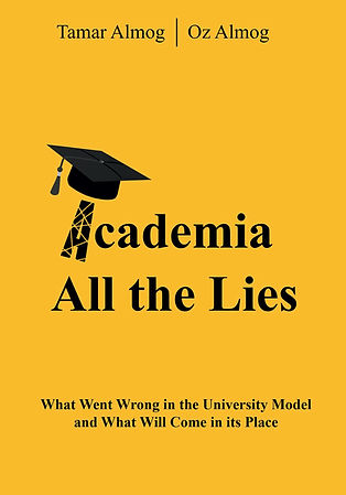 Academia_Cover.jpg
