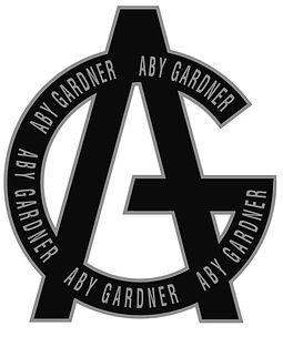 LOGO ABY GARDNER (2).jpg