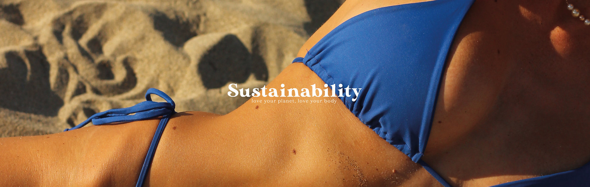 sustainability-cover.jpg
