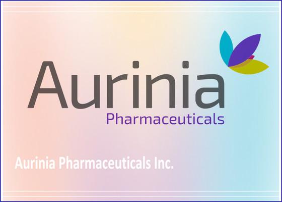 Aurinia Combating Lupus Nephritis