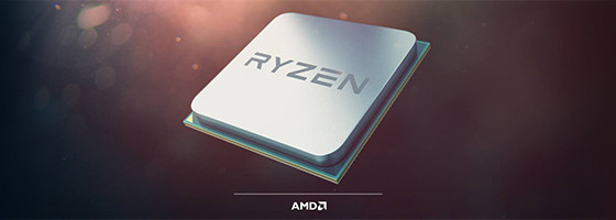 Back from the Grave: AMD
