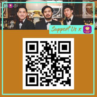 Support Us02.jpg