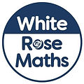 white rose maths.jpg