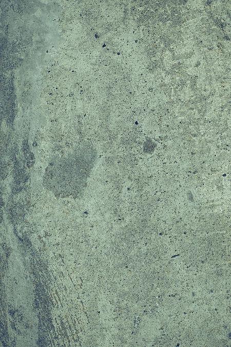 green-grunge-concrete-wall_edited.jpg