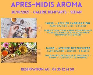 APRES-MIDI AROMA OCTOBRE SEDAN.jpg