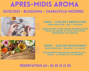 APRES-MIDI AROMA OCTOBRE.jpg
