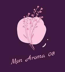 logo mon aroma 08.jpg