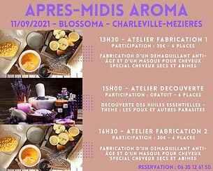 APRES-MIDI AROMA SEPTEMBRE.jpg